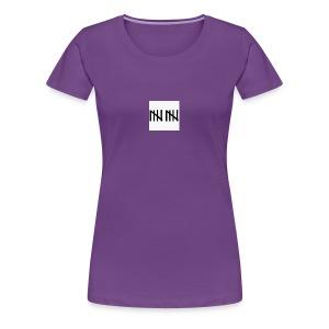 IMG 0031 - Women's Premium T-Shirt