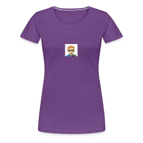 1504560553 62024 969 - Women's Premium T-Shirt