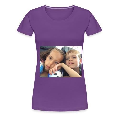 IMG 6023 - Women's Premium T-Shirt