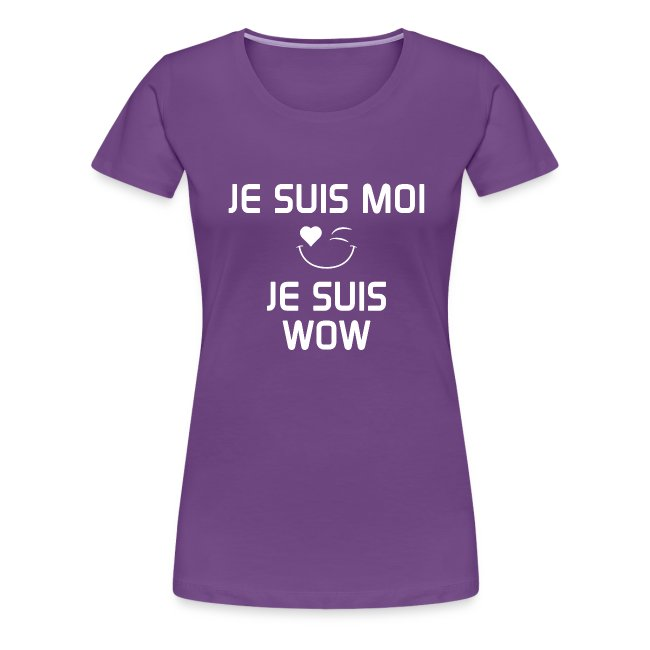 JeSuisMoiJeSuisWow