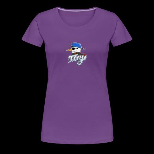 IMG 0089 - Women's Premium T-Shirt