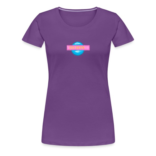 TO WIN - Women's Premium T-Shirt