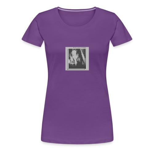 8821917751489380759 account id 1 - Women's Premium T-Shirt