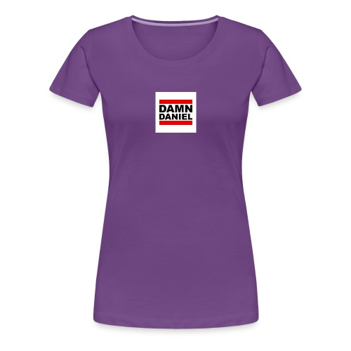 IMG 4323 - Women's Premium T-Shirt