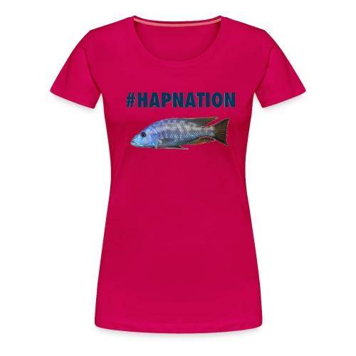 image2 1 - Women's Premium T-Shirt