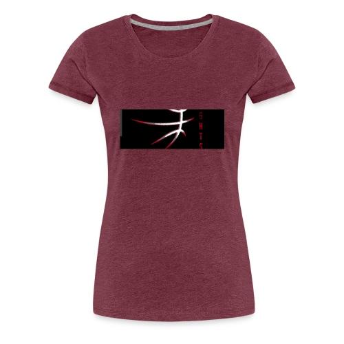Screenshot 2018 09 26 at 12 43 37 AM - Women's Premium T-Shirt