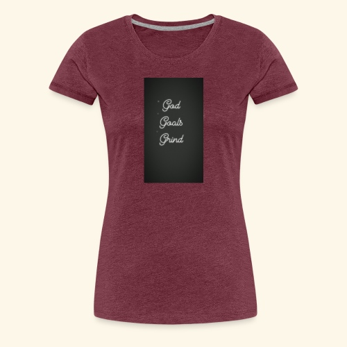 Hoodies tops and more - Women's Premium T-Shirt