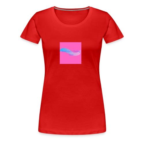 Bindi Gai s Clothing Store - Women's Premium T-Shirt