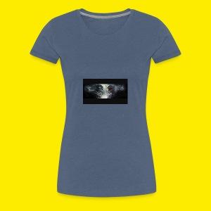 IMG 0812 - Women's Premium T-Shirt