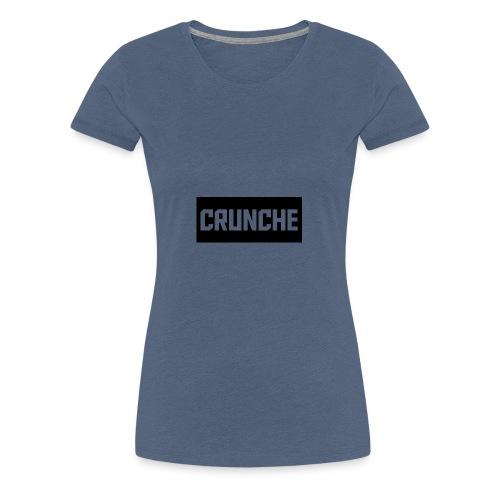 SPREADSHIRT - Women's Premium T-Shirt