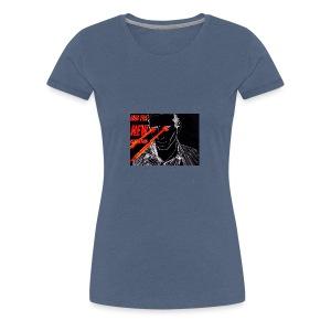 Join the New Generation - Women's Premium T-Shirt