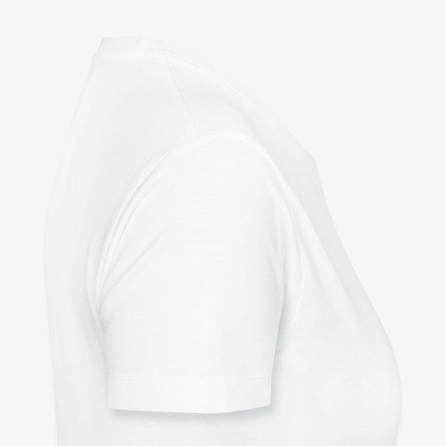 Silhouette Heart Hands   Mousepad