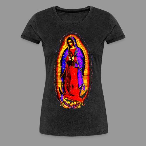 Mary's Glow - Women's Premium T-Shirt