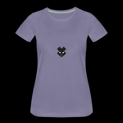 T.V.T.LIFE - Women's Premium T-Shirt