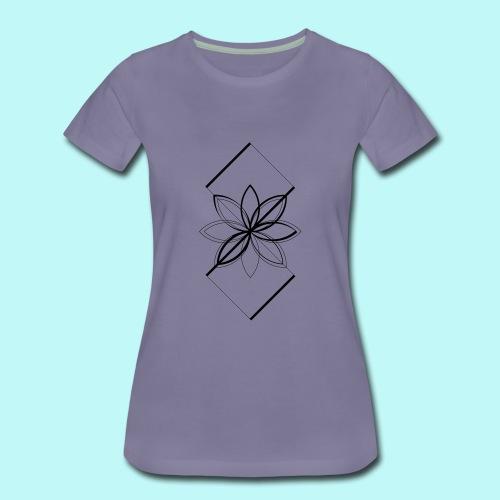 DAIZEY - Women's Premium T-Shirt