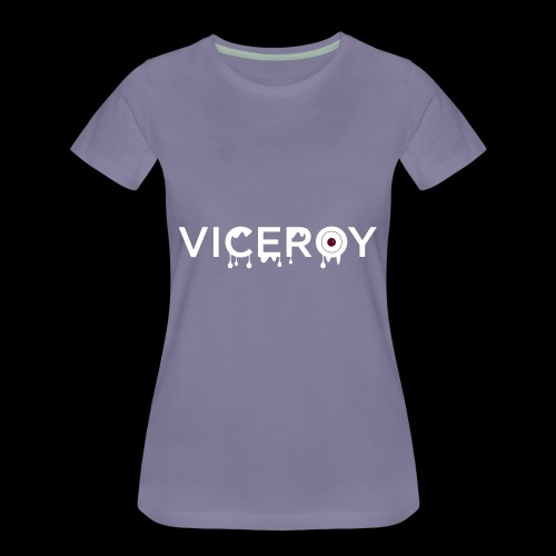 Original Viceroy - Women's Premium T-Shirt