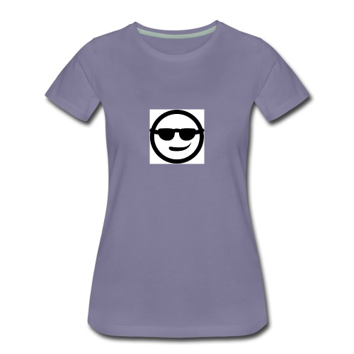 Mr Paul 21 - Women's Premium T-Shirt