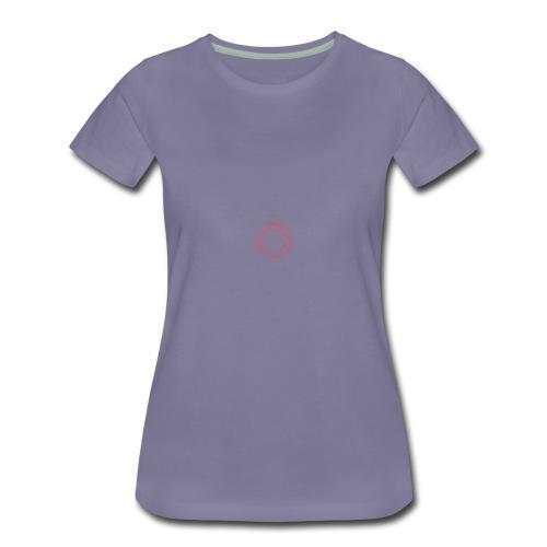 80v - Women's Premium T-Shirt