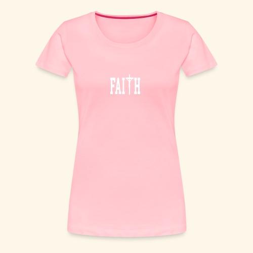 Sans titre 1 Re cupe re - Women's Premium T-Shirt