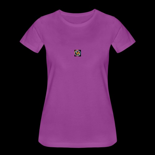 SSGAMES LOGO - Women's Premium T-Shirt