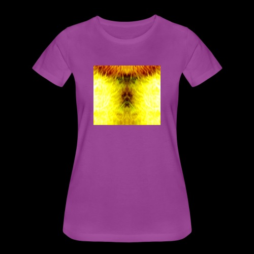 SunDragon - Women's Premium T-Shirt
