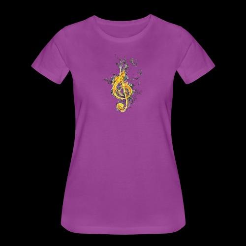 Official Sikz - Women's Premium T-Shirt