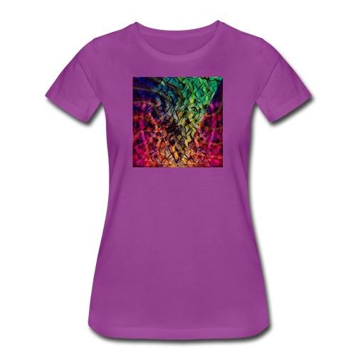 1538533516085 - Women's Premium T-Shirt