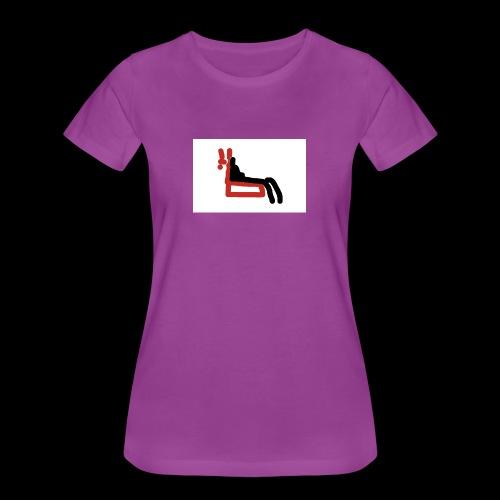 MyDrawing - Women's Premium T-Shirt