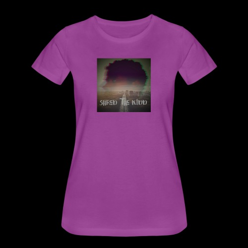 Emerge - Women's Premium T-Shirt
