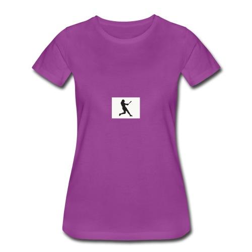IMG_2887 - Women's Premium T-Shirt