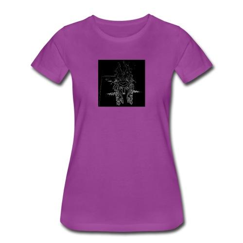 IMG 20180923 011044 - Women's Premium T-Shirt