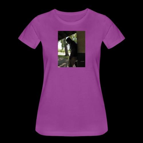 CMONEY VAPE - Women's Premium T-Shirt