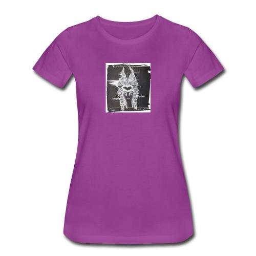 IMG 20180923 011201 - Women's Premium T-Shirt