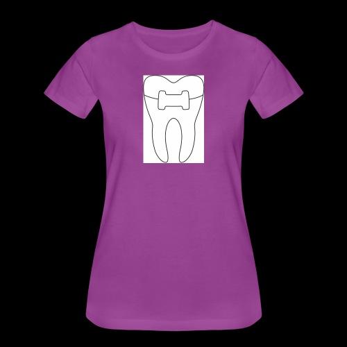 Doctahh - Women's Premium T-Shirt