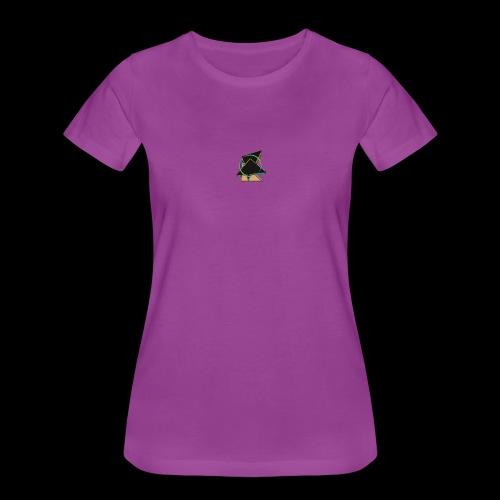 maths - Women's Premium T-Shirt