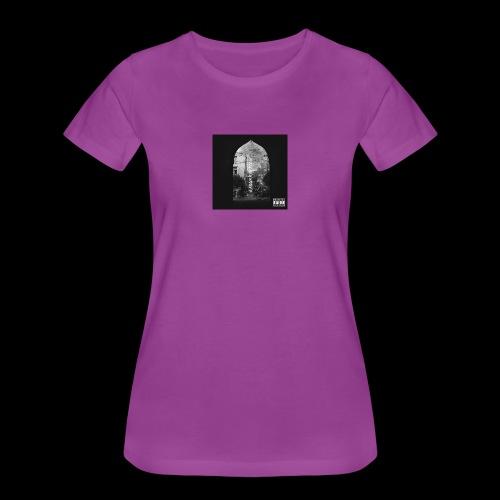 Resurrection Merch - Women's Premium T-Shirt
