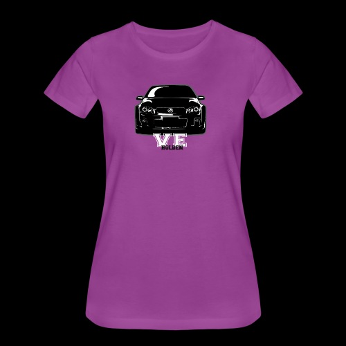 VE GM - Women's Premium T-Shirt
