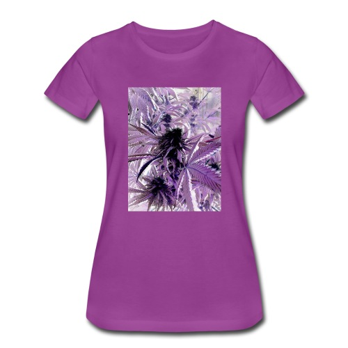 ray_ray_phone_pictures_020 - Women's Premium T-Shirt