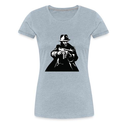 1610223493674 - Women's Premium T-Shirt