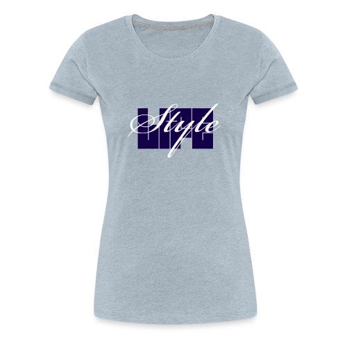 Style Life - Women's Premium T-Shirt