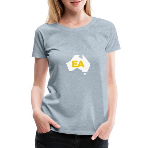 EA Original - Women's Premium T-Shirt