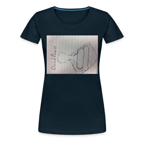 IMG 7099 - Women's Premium T-Shirt