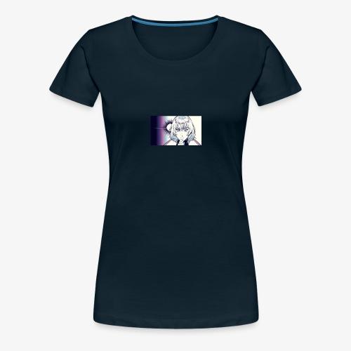 FB IMG 1621105001203 - Women's Premium T-Shirt