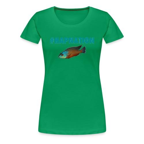 IMG 3074 - Women's Premium T-Shirt