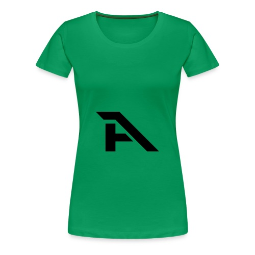 Basic Shirts - Women's Premium T-Shirt