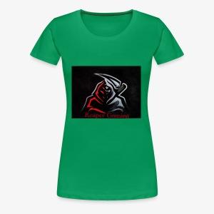 IMG 0300 - Women's Premium T-Shirt