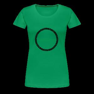 GrantGames Original - Women's Premium T-Shirt