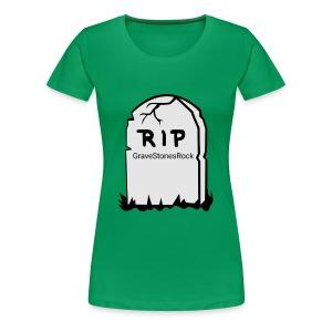1522280569018 - Women's Premium T-Shirt