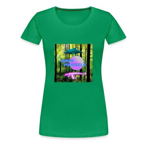 IMG 0100 - Women's Premium T-Shirt