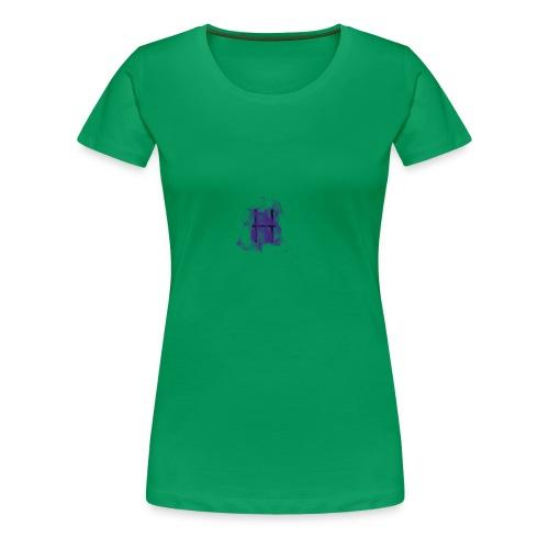 Hann Clothing - Women's Premium T-Shirt